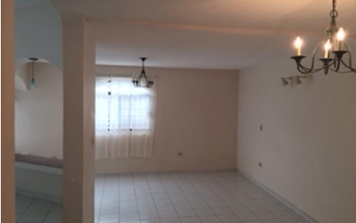 Foto de casa en venta en  , del paseo residencial, monterrey, nuevo león, 1046049 No. 04
