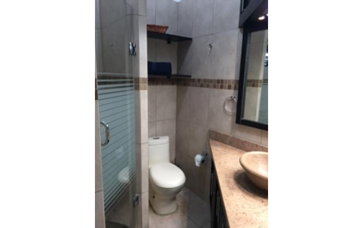 Foto de casa en venta en  , del paseo residencial, monterrey, nuevo león, 1046049 No. 05