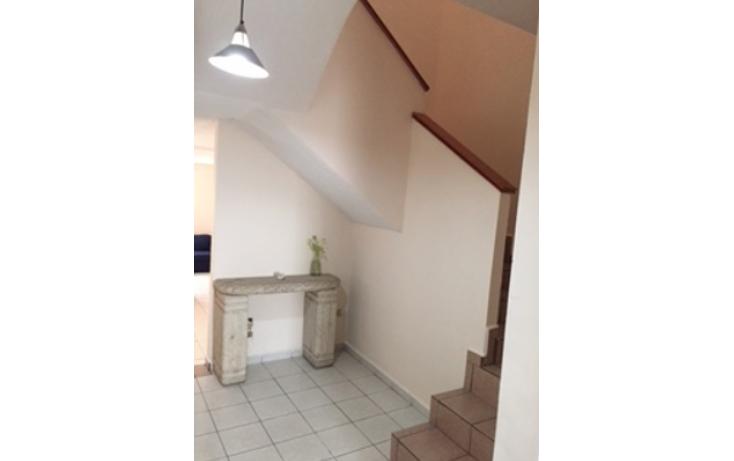 Foto de casa en venta en  , del paseo residencial, monterrey, nuevo león, 1046049 No. 06