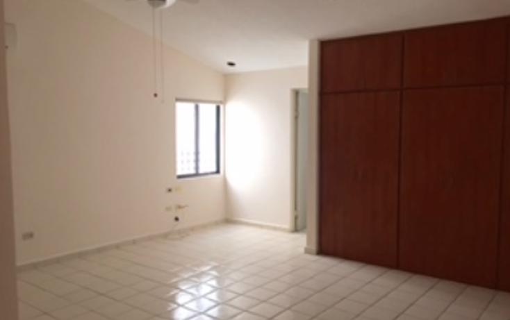 Foto de casa en venta en  , del paseo residencial, monterrey, nuevo león, 1046049 No. 08