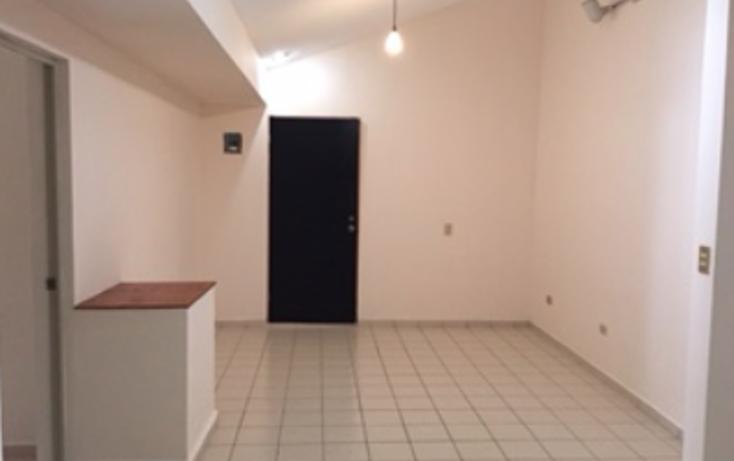 Foto de casa en venta en  , del paseo residencial, monterrey, nuevo león, 1046049 No. 10