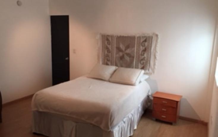 Foto de casa en venta en  , del paseo residencial, monterrey, nuevo león, 1046049 No. 13