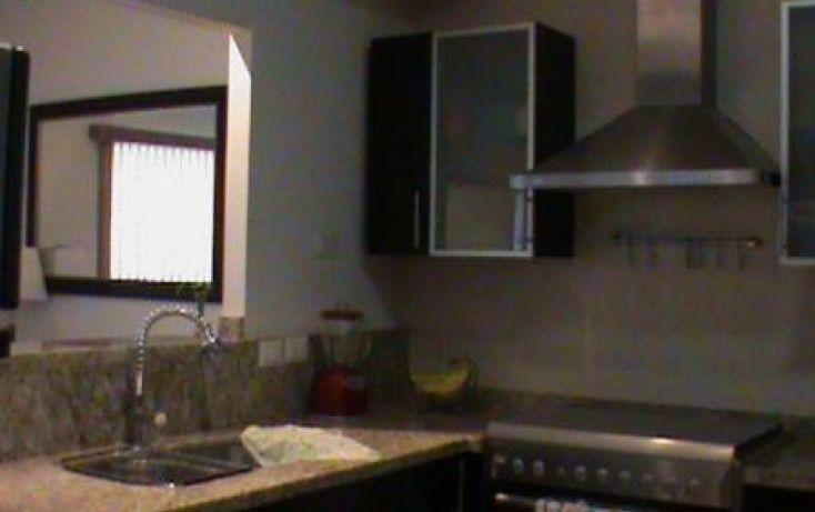 Foto de departamento en venta en, del paseo residencial, monterrey, nuevo león, 1059671 no 02