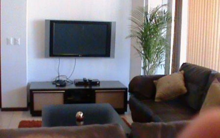 Foto de departamento en venta en, del paseo residencial, monterrey, nuevo león, 1059671 no 04