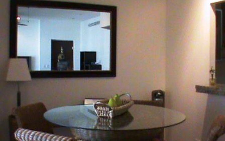Foto de departamento en venta en, del paseo residencial, monterrey, nuevo león, 1059671 no 05