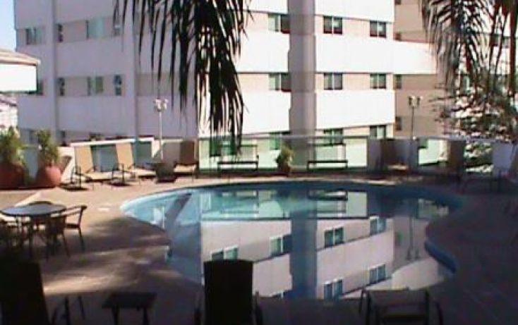 Foto de departamento en venta en, del paseo residencial, monterrey, nuevo león, 1059671 no 10