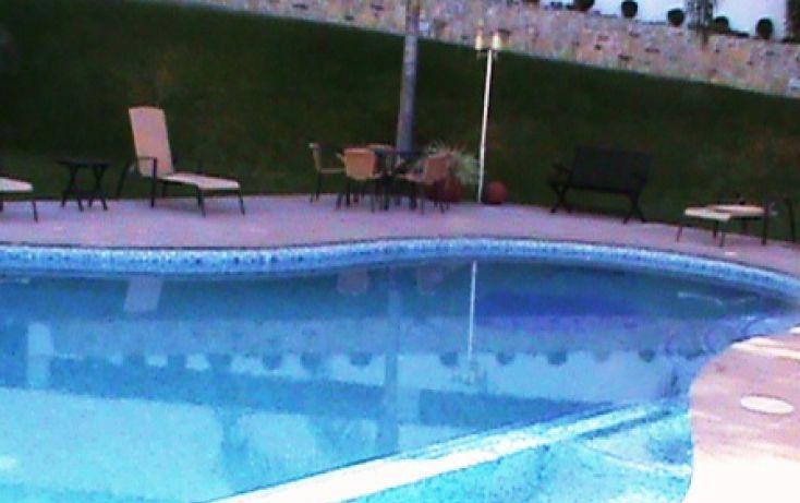 Foto de departamento en venta en, del paseo residencial, monterrey, nuevo león, 1059671 no 11