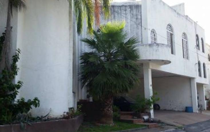 Foto de casa en venta en  , del paseo residencial, monterrey, nuevo león, 1094749 No. 06