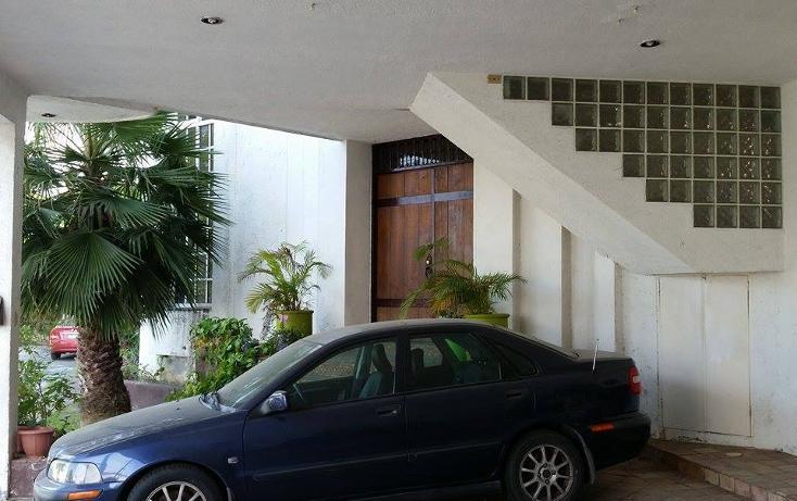 Foto de casa en venta en  , del paseo residencial, monterrey, nuevo león, 1094749 No. 08