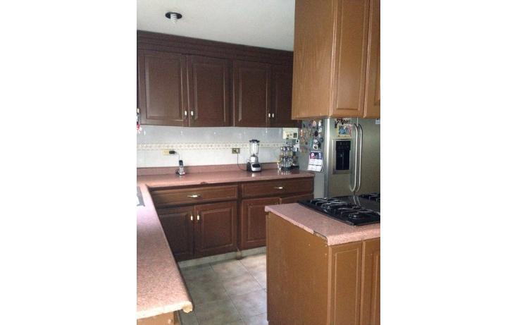 Foto de casa en venta en  , del paseo residencial, monterrey, nuevo león, 1094749 No. 12