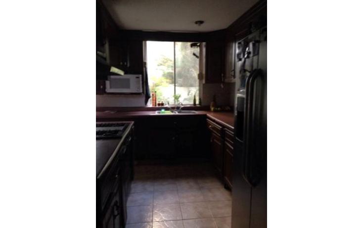 Foto de casa en venta en  , del paseo residencial, monterrey, nuevo león, 1094749 No. 13