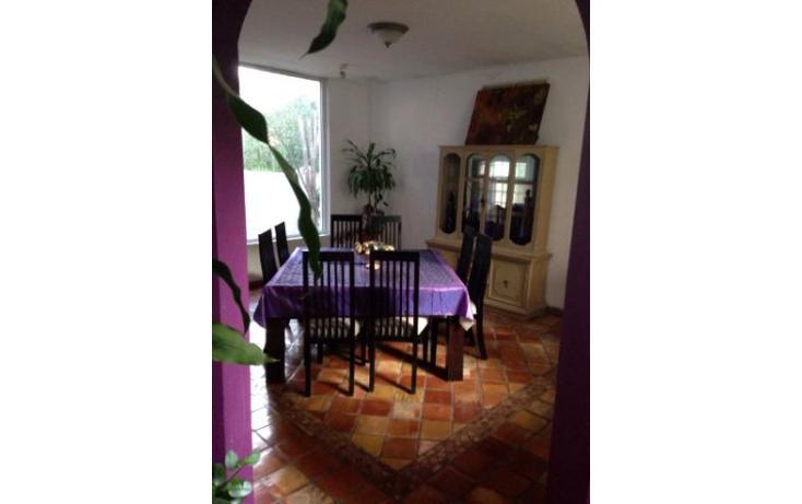 Foto de casa en venta en  , del paseo residencial, monterrey, nuevo león, 1094749 No. 15
