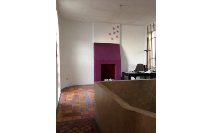 Foto de casa en venta en  , del paseo residencial, monterrey, nuevo león, 1094749 No. 22