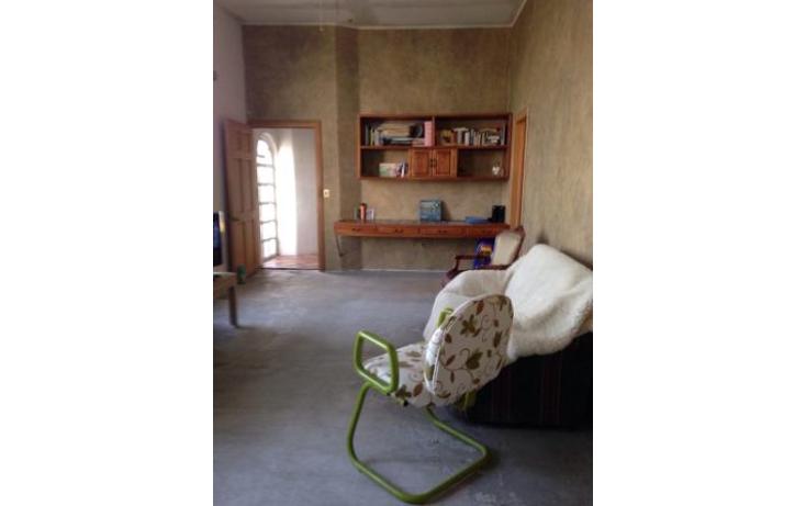 Foto de casa en venta en  , del paseo residencial, monterrey, nuevo león, 1094749 No. 26