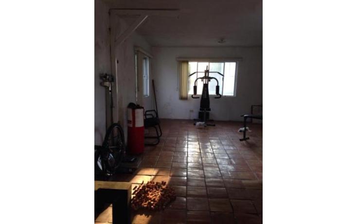 Foto de casa en venta en  , del paseo residencial, monterrey, nuevo león, 1094749 No. 39