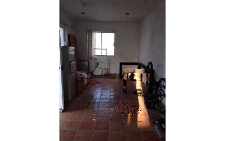 Foto de casa en venta en  , del paseo residencial, monterrey, nuevo león, 1094749 No. 40