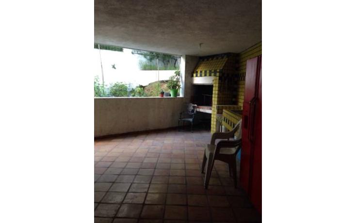 Foto de casa en venta en  , del paseo residencial, monterrey, nuevo león, 1094749 No. 41