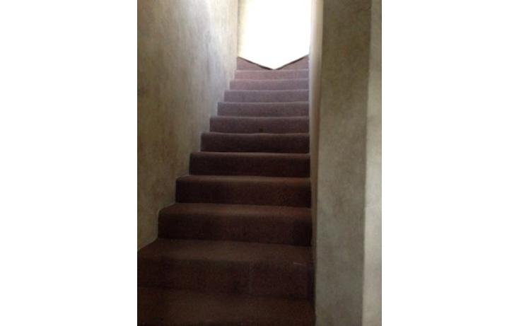 Foto de casa en venta en  , del paseo residencial, monterrey, nuevo león, 1094749 No. 43