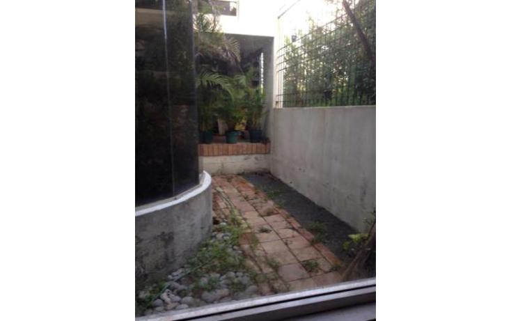 Foto de casa en venta en  , del paseo residencial, monterrey, nuevo león, 1094749 No. 45