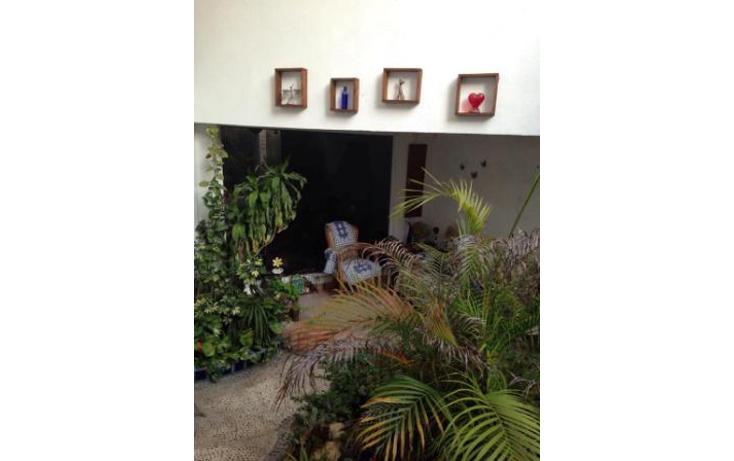 Foto de casa en venta en  , del paseo residencial, monterrey, nuevo león, 1094749 No. 51