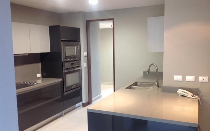 Foto de casa en renta en  , del paseo residencial, monterrey, nuevo le?n, 1103603 No. 03