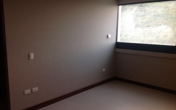Foto de casa en renta en  , del paseo residencial, monterrey, nuevo le?n, 1103603 No. 04