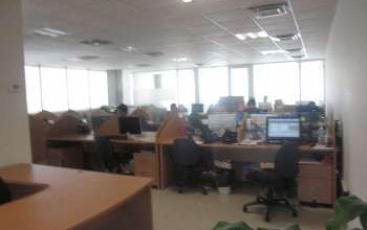 Foto de oficina en renta en, del paseo residencial, monterrey, nuevo león, 1103687 no 01
