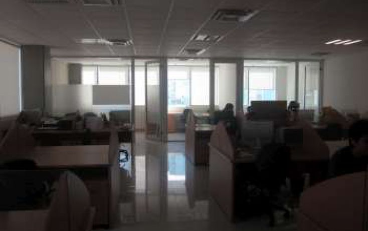 Foto de oficina en renta en, del paseo residencial, monterrey, nuevo león, 1103687 no 02