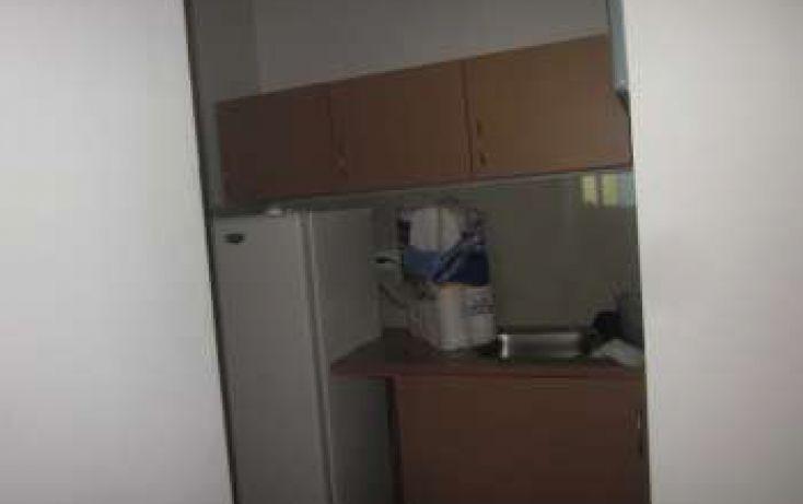 Foto de oficina en renta en, del paseo residencial, monterrey, nuevo león, 1103687 no 03