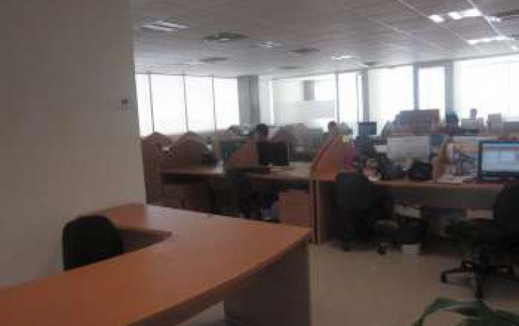 Foto de oficina en renta en, del paseo residencial, monterrey, nuevo león, 1103687 no 04