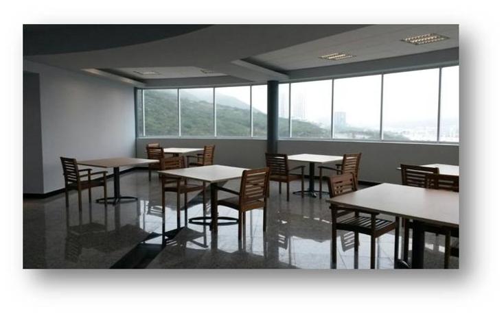 Foto de oficina en renta en  , del paseo residencial, monterrey, nuevo león, 1113487 No. 03
