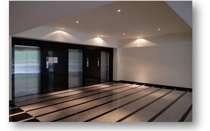 Foto de oficina en renta en  , del paseo residencial, monterrey, nuevo león, 1113487 No. 05