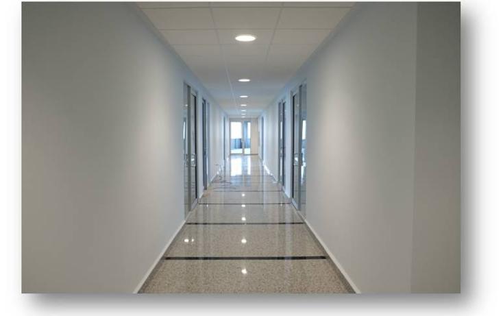 Foto de oficina en renta en  , del paseo residencial, monterrey, nuevo león, 1113487 No. 06