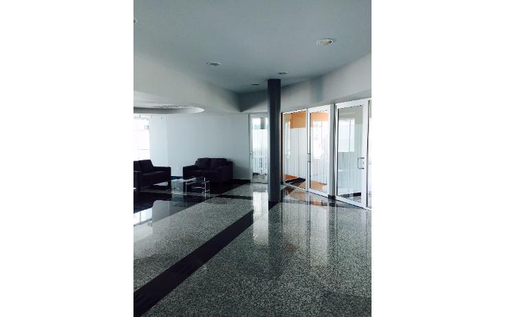 Foto de oficina en renta en  , del paseo residencial, monterrey, nuevo león, 1113487 No. 07