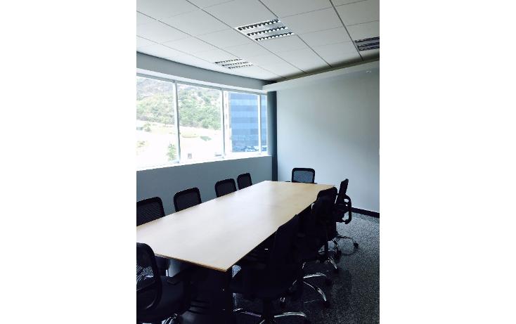 Foto de oficina en renta en  , del paseo residencial, monterrey, nuevo león, 1113487 No. 08