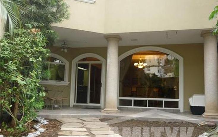 Foto de casa en venta en  , del paseo residencial, monterrey, nuevo león, 1140077 No. 02