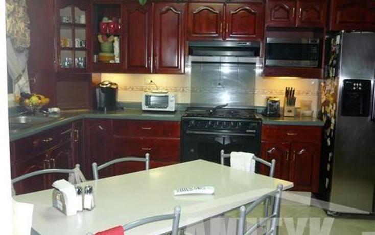 Foto de casa en venta en  , del paseo residencial, monterrey, nuevo león, 1140077 No. 03