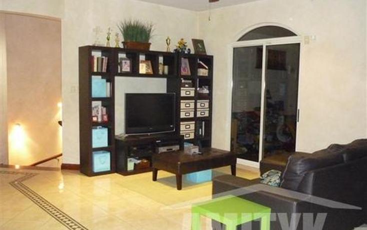 Foto de casa en venta en  , del paseo residencial, monterrey, nuevo león, 1140077 No. 04