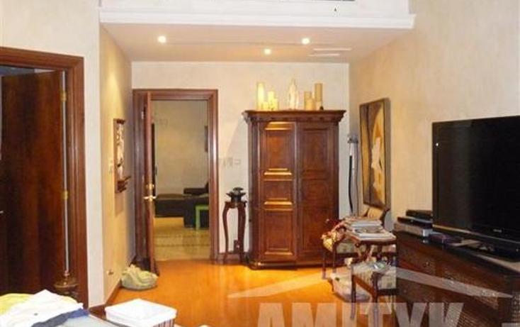 Foto de casa en venta en  , del paseo residencial, monterrey, nuevo león, 1140077 No. 06