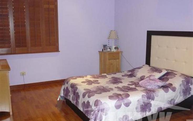 Foto de casa en venta en  , del paseo residencial, monterrey, nuevo león, 1140077 No. 07