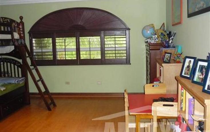 Foto de casa en venta en  , del paseo residencial, monterrey, nuevo león, 1140077 No. 08