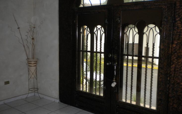 Foto de casa en venta en  , del paseo residencial, monterrey, nuevo león, 1141315 No. 03