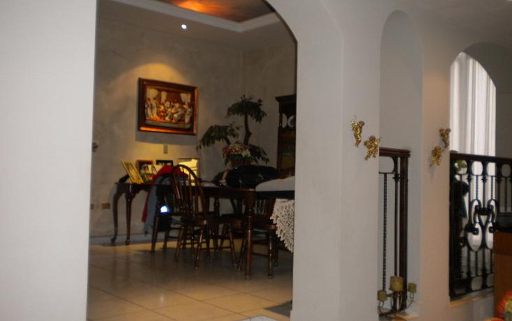 Foto de casa en venta en  , del paseo residencial, monterrey, nuevo león, 1141315 No. 04