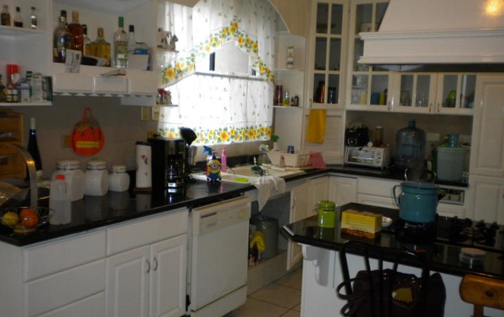 Foto de casa en venta en  , del paseo residencial, monterrey, nuevo león, 1141315 No. 05