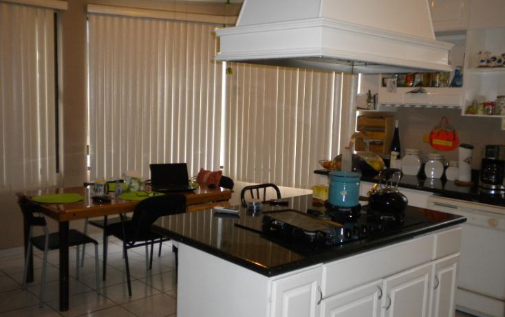 Foto de casa en venta en  , del paseo residencial, monterrey, nuevo león, 1141315 No. 06