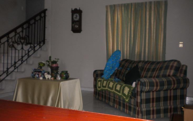 Foto de casa en venta en  , del paseo residencial, monterrey, nuevo león, 1141315 No. 08