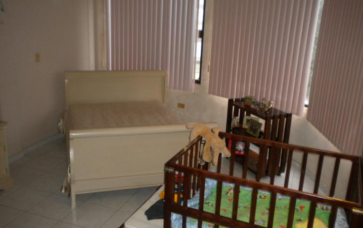 Foto de casa en venta en  , del paseo residencial, monterrey, nuevo león, 1141315 No. 09