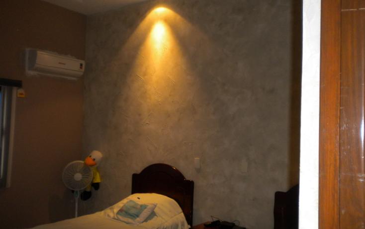 Foto de casa en venta en  , del paseo residencial, monterrey, nuevo león, 1141315 No. 11