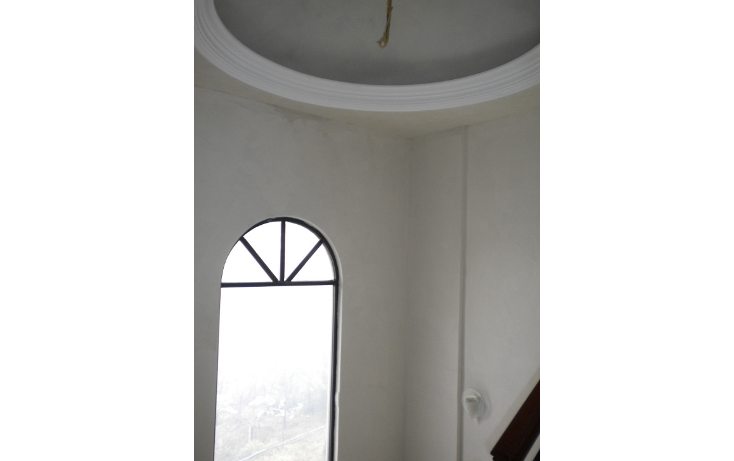 Foto de casa en venta en  , del paseo residencial, monterrey, nuevo león, 1141315 No. 12