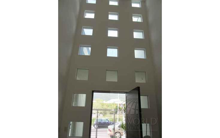 Foto de casa en venta en  , del paseo residencial, monterrey, nuevo le?n, 1257327 No. 02